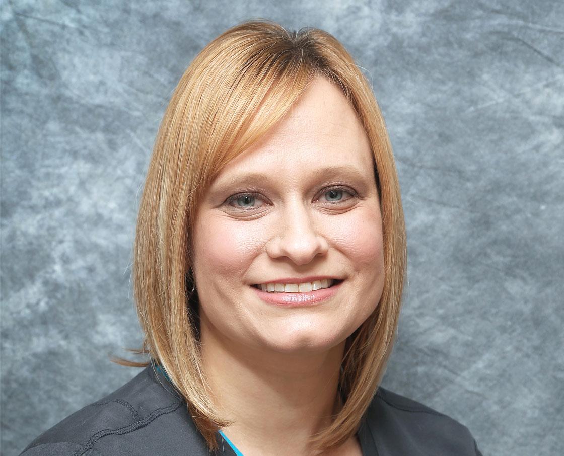 <a href='http://hamlindentalcenter.com/karen-buchinski/'>Karen Buchinski</a>
