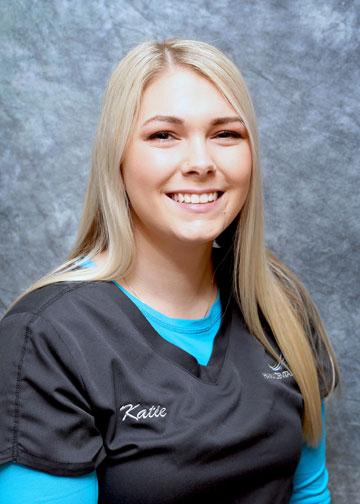 Katelyn Weist